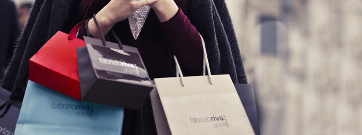 Tips To Promote Gift Cards In Your Store